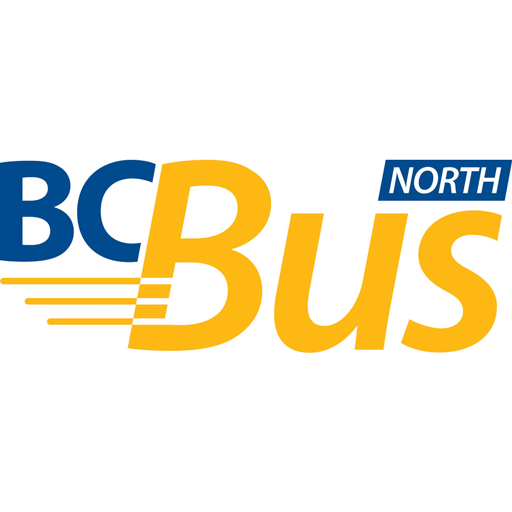 BC Bus North